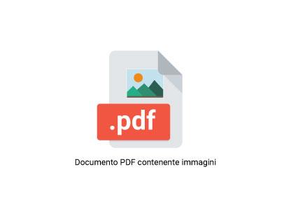 rilievo fotografico.pdf